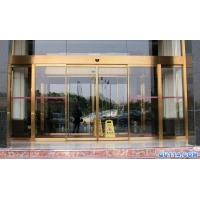供应南京玻璃门维修