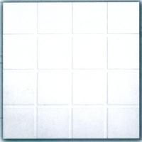 南京矿棉板-永发硅钙板-16格
