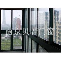 断桥节能静音门窗-断桥铝门窗-4