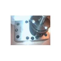 聚氨酯计量泵