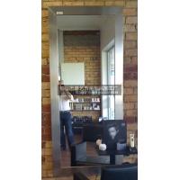 不锈钢镜框 门框 茶几框