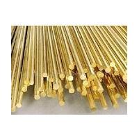 供应各种型号铜棒