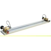 ZY6001导体电阻夹具