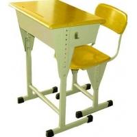 培训桌椅(湖北)