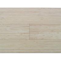 贵竹竹地板