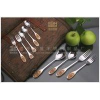 供应不锈钢餐具,揭阳不锈钢餐具,不锈钢餐具厂