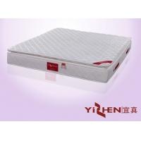 席梦思床垫酒店定制床垫乳胶床垫