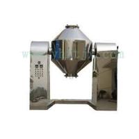 W系列雙錐混合機/混料機/粉體機械/粉體設備