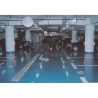 盐城 泰州环氧地坪漆,防静电地坪,防腐地坪,环氧树脂地板