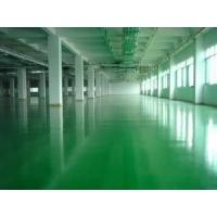 无锡环氧地坪漆,防静电地坪,防腐地坪,环氧树脂地板