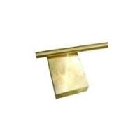 黄铜  C13000  C12900  C21000