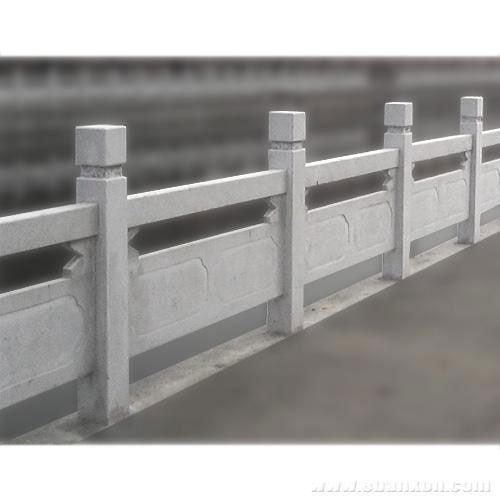亚博体育ios官方下载栏杆