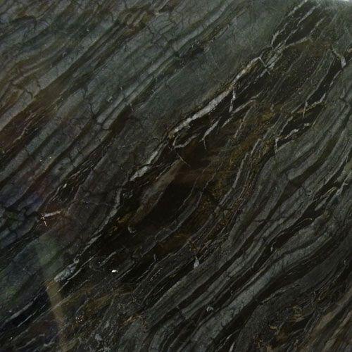 黑浮雕木纹贴图
