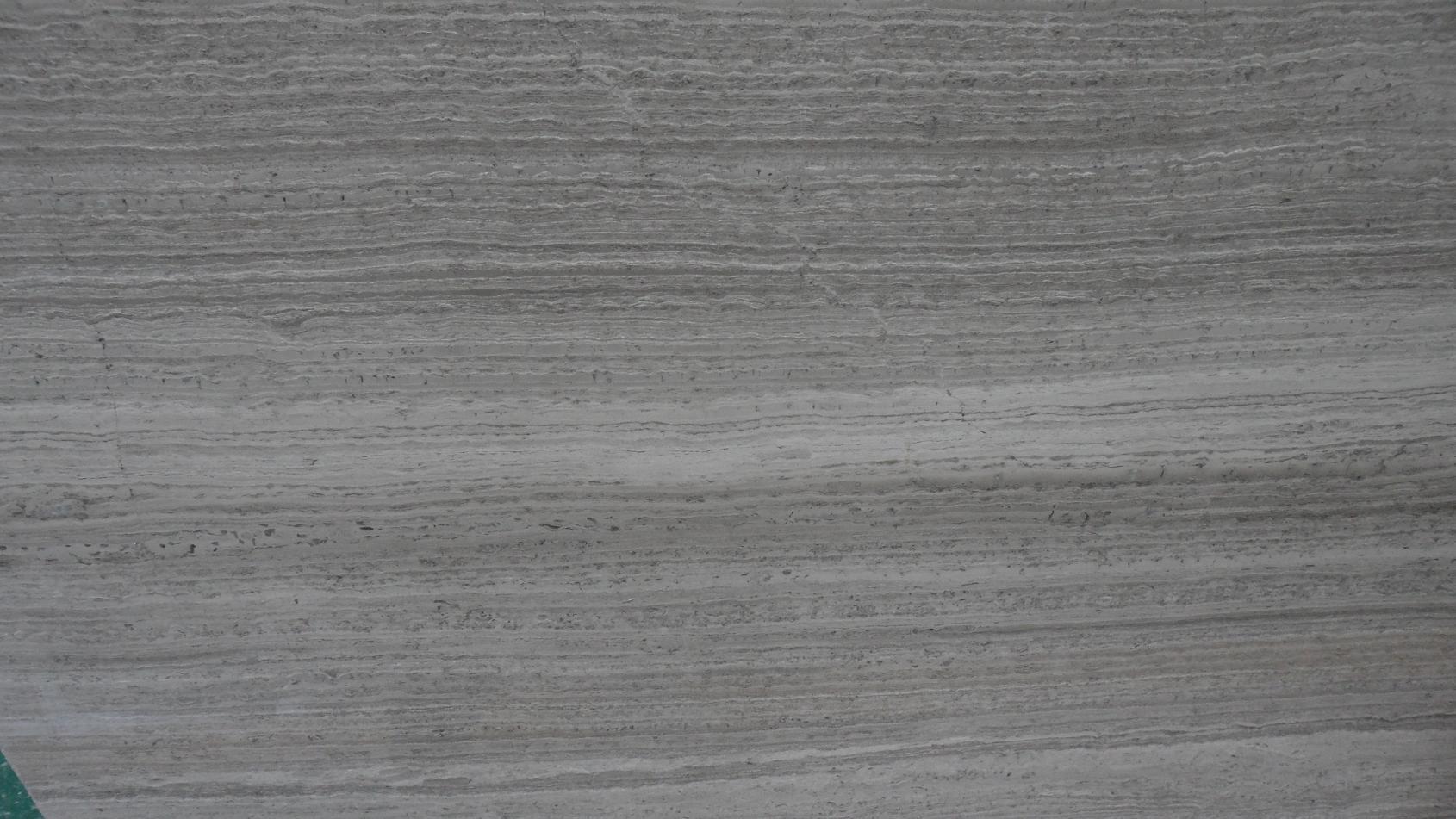 灰木纹石材_灰木纹石材贴图_灰木纹仿石材砖_鹊桥