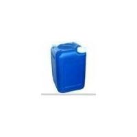 水性消泡剂DT-510