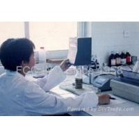 ADDEZ®580 溶涨型增稠剂