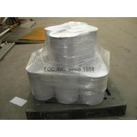 聚酰胺蜡防沉剂 -FRGEL® 9800P