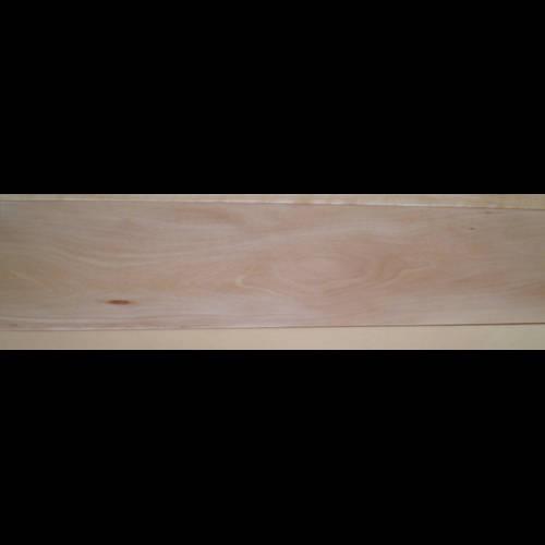 国华木业-实木地板琥珀系列