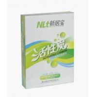 除甲醛\净化空气\治理装修污染高效活性炭吸附剂