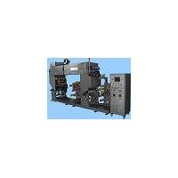 锂电池设备-锂离子电池涂胶机、复合机、涂布机