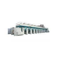 陕西西安包装印刷设备-印刷、复合、涂布机电控系统