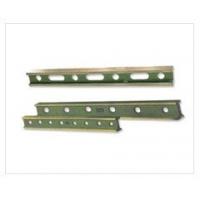 铸铁平行平尺/优质铸铁制造,质量可靠