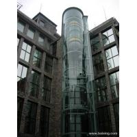 大连顺达轻钢彩板房,大连钢结构玻璃幕墙,大连岗亭,大连围挡