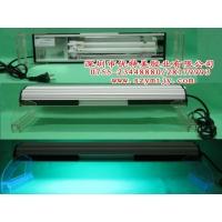 UV紫外线灯具 UV胶水固化灯具 紫外线胶水固化灯具 UV灯