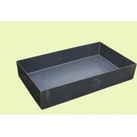 批发广州龟箱用的塑料板材