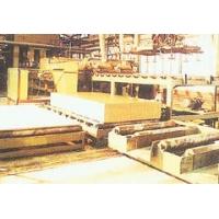 新源天技术——粉煤灰纤维棉FA板生产线装备与技术转让