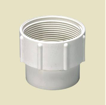 公元管业PVC U排水管材管件产品图片,公元管业PVC U排水管材管件