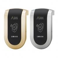 科技电子锁,科技桑拿锁,科技衣柜锁,科技更衣柜门锁