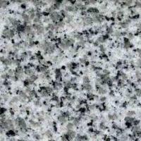 东石白G640地铺石,异形线条,楼梯板,广场石材,建筑石材加