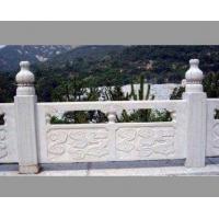 花岗岩弧形板,窗台扇形板,荔枝面弧形板,异形石材加工