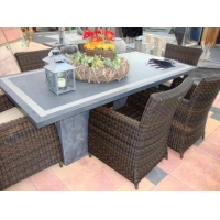 中国黑石桌椅,酒吧台面板,楼梯板,亚光板,装饰石材,庭院石材