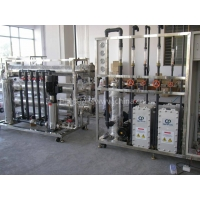 福建水处理设备,泉州水处理设备,厦门水处理设备,惠安水处理设