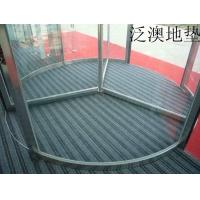 地垫/铝合金地垫/除尘地毯/地毯地垫/铝合金除尘地垫