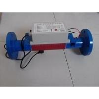 广谱感应水处理器|水处理设备
