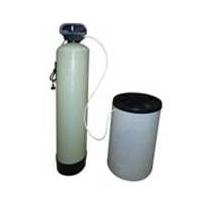 锅炉软水器、锅炉除氧器、微泡排气除污装置