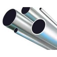 不锈钢矩形管|环保不锈钢矩形管|特惠