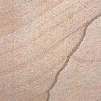 亚丽华石材-板材-国产大理石-砂岩