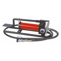 脚踏泵CFP-800