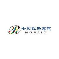 七彩虹艺术马赛克建材有限公司