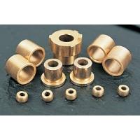 含油烧结轴承、粉末冶金轴承、FU系列