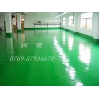 广东PVC地板施工,PVC塑胶地板施工价格