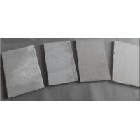纤维水泥板/纤维水泥压力板/高密度纤维水泥板
