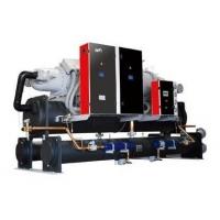 专业地源热泵安装公司价格