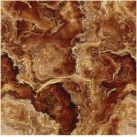 古萨琦 抛金玉石,御品地毯系列