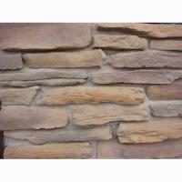 仿古磚-陜西西安防腐木|塑木|炭化木|戶外木材保護油|塑木產