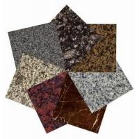 花岗岩大理石-陕西西安防腐木|塑木|炭化木|户外木材保护油|